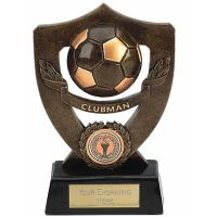 Celebration Shield7 Clubman-A805